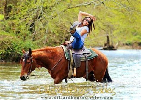 dillard house stables dillard house stables ga omd 246 men tripadvisor