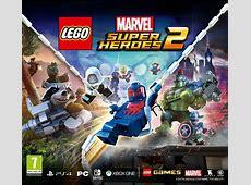 LEGO Molten Man Battle Instructions 76128, Spider-Man Indiana Jones