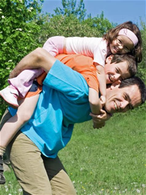 Contests And Giveaways Near Me - father s day photo contest at womansday com digital camera giveaway