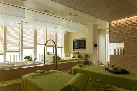 wellness suite aida prima entspannung mit meerblick wellness im organic spa der