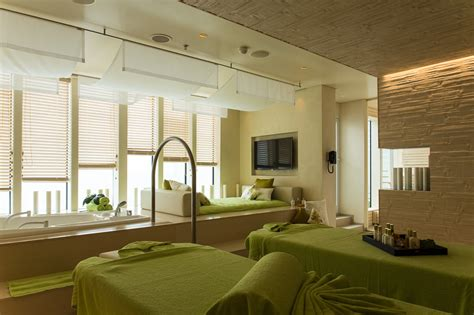 organic spa aida entspannung mit meerblick wellness im organic spa der