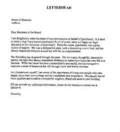 Reference Letter Format Personal Personal Reference Letter For A Family Member Cover Letter Templates