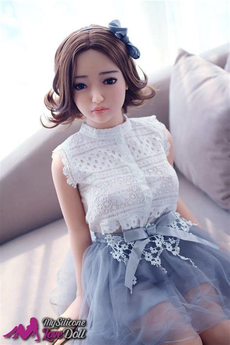 silicone love doll ann the girl next door love doll my silicone love doll
