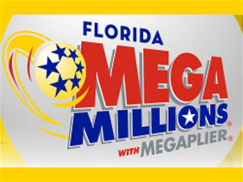 Us Sweepstakes Mega Million - 2 winners in 636m mega millions drawing 171 cbs miami