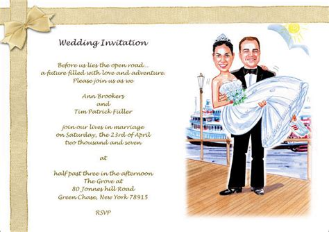 wacky wedding invitation wording wedding invitation wording theruntime