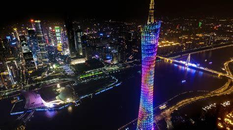 las ciudades m 225 s pobladas del mundo tourse viajes p 250 blico es