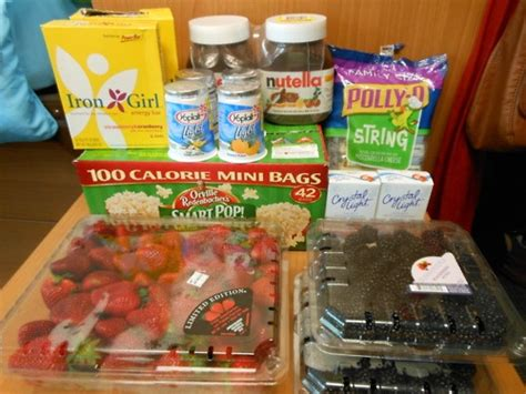 food for college room healthy food healthy