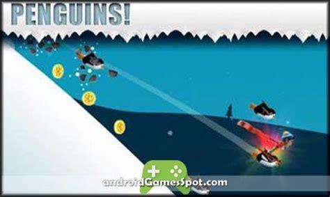 ski safari free apk ski safari apk free android