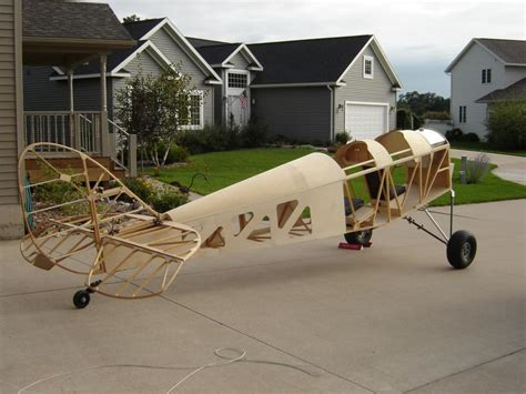 scow moth for sale r 80 tiger moth project