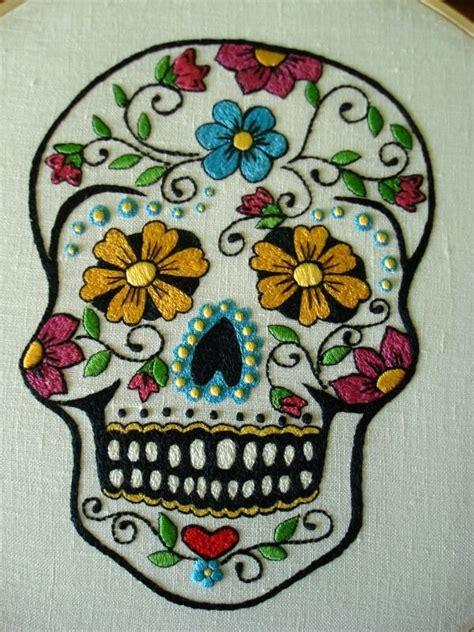 imagenes de calaveras haciendo ejercicio las 25 mejores ideas sobre dibujos de calaveras mexicanas