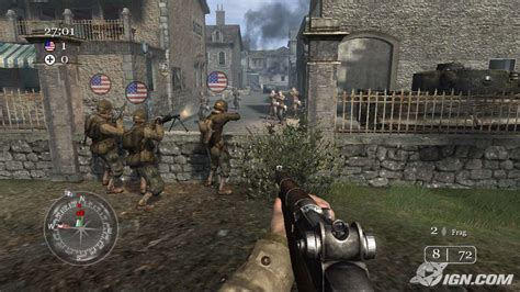 call of duty 2 image call of duty ghosts onslaught jeu pc images