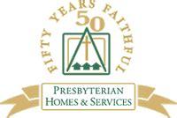 presbyterian villas of bradenton bradenton fl
