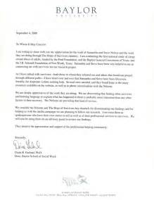 Letter Of Recommendation For A Volunteer by Letter Of Recommendation For Volunteer Best Template