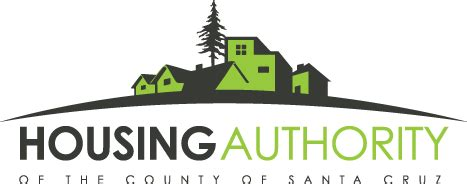santa cruz housing authority housing authority of the county of santa cruz also serving the cities of hollister
