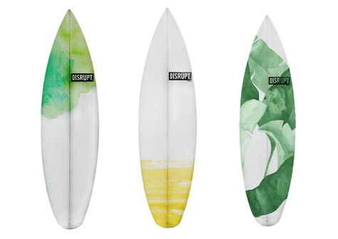 surfboard colors surfboard designs and colors www pixshark images