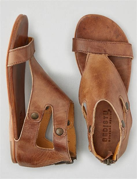 american eagle sandals mens american eagle outfitters s s clothing shoes