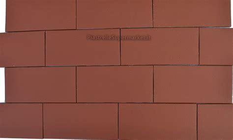 caratteristiche piastrelle piastrelle per balconi klinker pavimenti in klinker