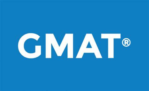 570 Gmat Mba by Gmat ιωαννινα Euroaccess