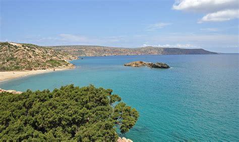 porto isola di creta le isole greche dotate di aeroporto e pi 249 facili da