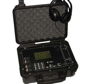 bug detectors, rf detectors, de bugging equipment, uk