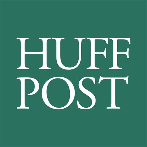 huffington post sections original huffington post app gains new features as it goes