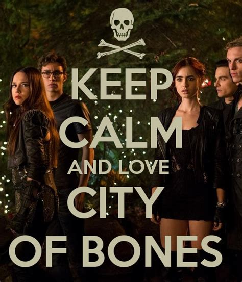 city of bones keep calm and city of bones poster cb keep calm o