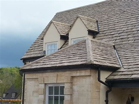 Roof Tile Manufacturers Cotswold Roof Slates Crafts