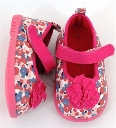 s closet baby clothing and accessories in pakistan