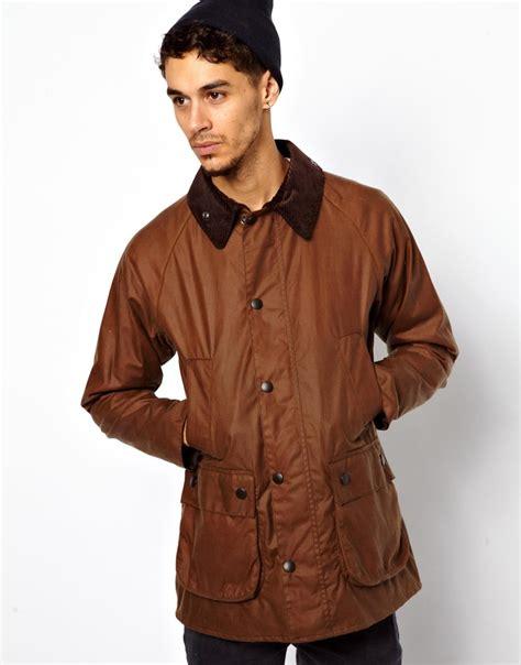 corian jacket quilted luggage michael michael kors susannah chevron