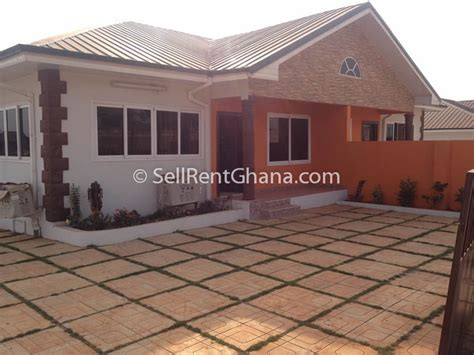 3 bedroom house for sale 2 3 bedroom houses for sale oyarifa sellrent ghana