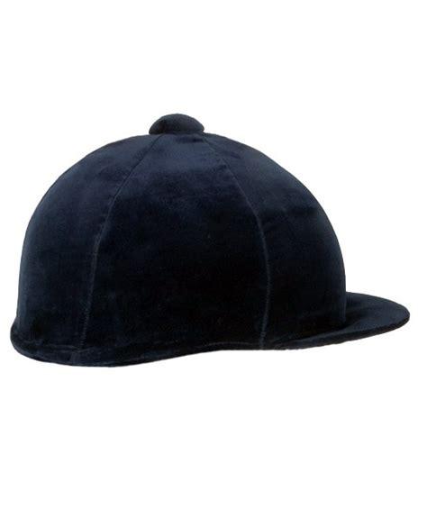 Velvet Cover by Velvet Covers Chion Hats Chionhats Co Uk