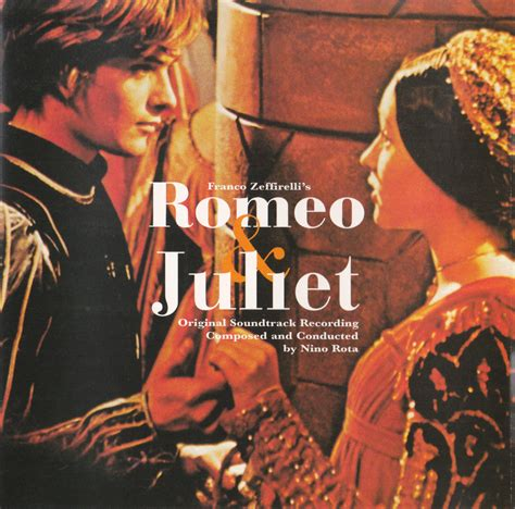 love theme from romeo and juliet nino rota sheet music film music site romeo juliet soundtrack nino rota