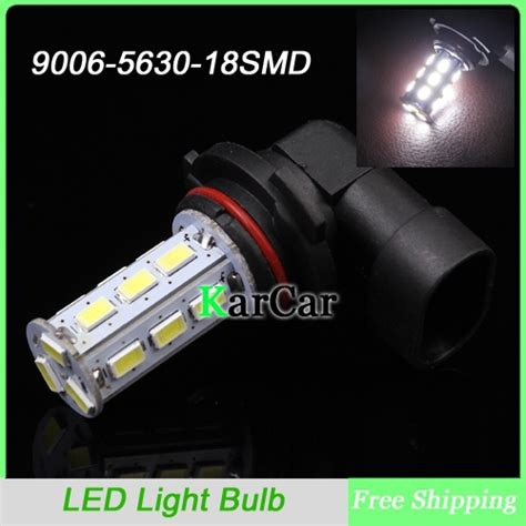 popular cheap headlight bulbs buy cheap cheap headlight