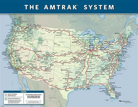 amtrak carolina map 99 best images about travel on amtrak us and via
