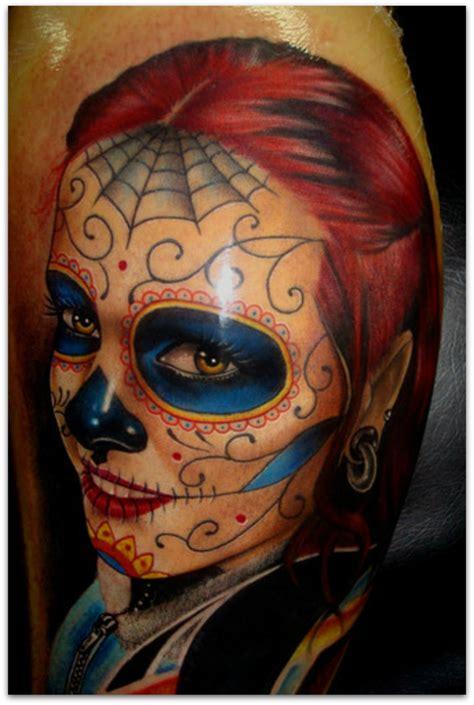 tattoo name prachi page title