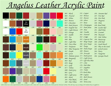 angelus shoe angelus leather paint angelus shoe paint angelus leather dye angelus suede dye