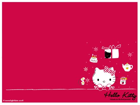 hello kitty wallpaper high quality hello kitty wallpaper 2014 wallpaper high definition