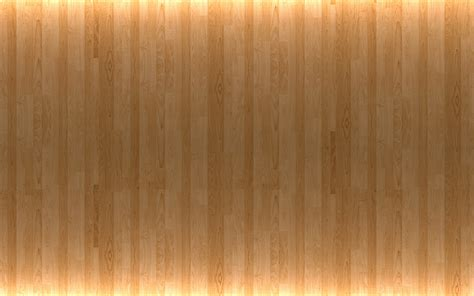 pattern on wood pattern wood patterns wallpaper 1920x1200 7984