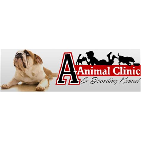 boarding fort worth a animal clinic boarding 5 photos veterinarians fort worth tx reviews
