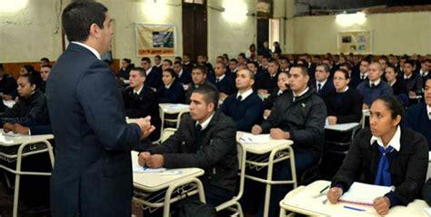 aspirantes para la policia de tucuman 2017 se abren las preinscripciones para ingresar a la polic 237 a