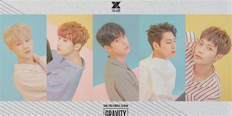 the band who are the members from knk knk member profiles knk facts knk ideal types updated