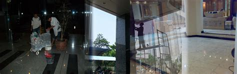 Mesin Pembersih Lantai Granit pandawarepo marble jasa poles marmer di indonesia
