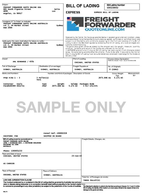trucking company forms and envelopes custom printing designsnprint