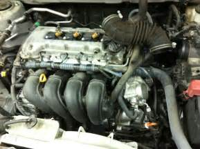 P0171 Toyota Camry 1998 Location Of Filter On 2014 Toyota Camry Html Autos Post
