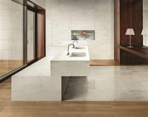 Bathroom Color Ideas Pinterest caesar anima a6 calacatta oro contemporary interior