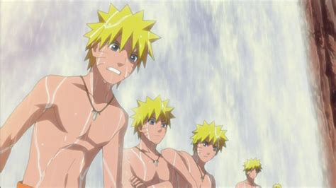 naruto hot hottest guys in naruto images hot guys hd wallpaper and