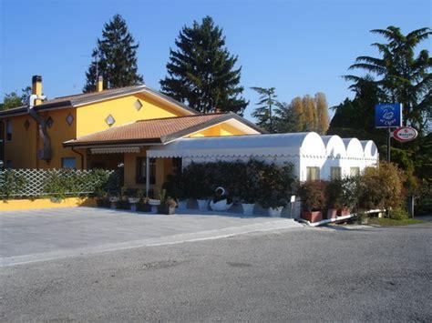 casa di bacco motta di livenza motta di livenza turismo informaci 243 n tur 237 stica sobre