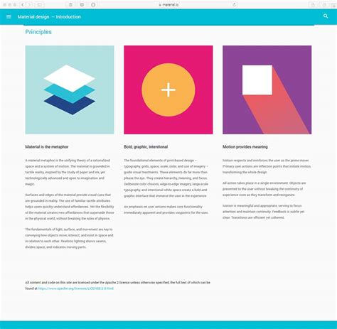 current design trends 2017 21 latest web design trends for 2017 tech scholar