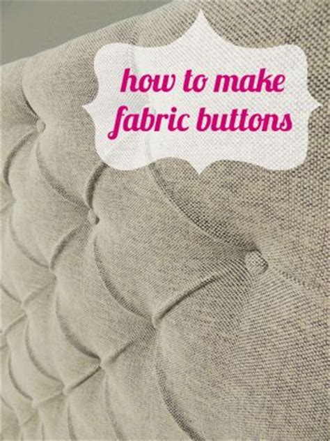 how to make a tufted headboard with buttons best 25 diy tufted headboard ideas on pinterest diy