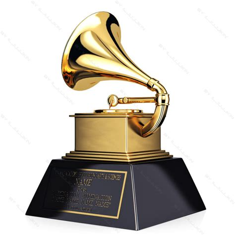 Magazines Grammy Nominations by Pin Your Way To The Grammys Connection Magazine